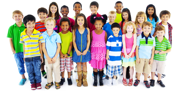 Rise in Speech-Language Disorders in SSI-Supported Children Reflects  National Trends: A new national report reviews the prevalence and  implications of speech-language disorders for children living in poverty.:  The ASHA Leader: Vol 21,