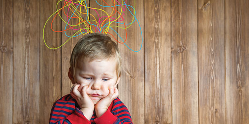 Thoughts On Hugs Predict Autism >> Untangling The Language Challenges Of Autism Delayed