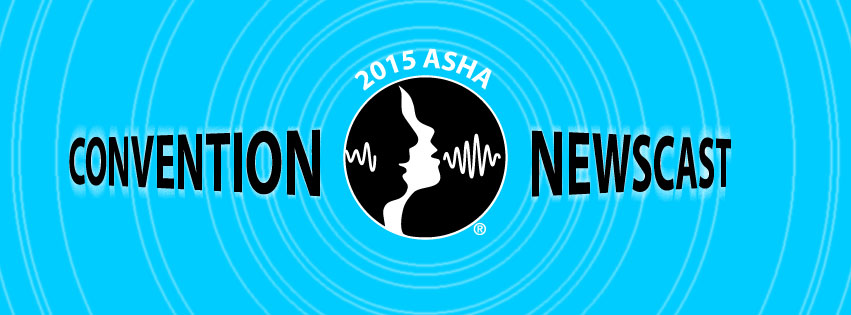 11270-ASHA-Convention-Podcast-Logo (1)