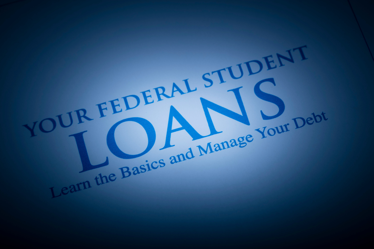 How to Minimize Your Student Loan Repayment - Leader Live ...