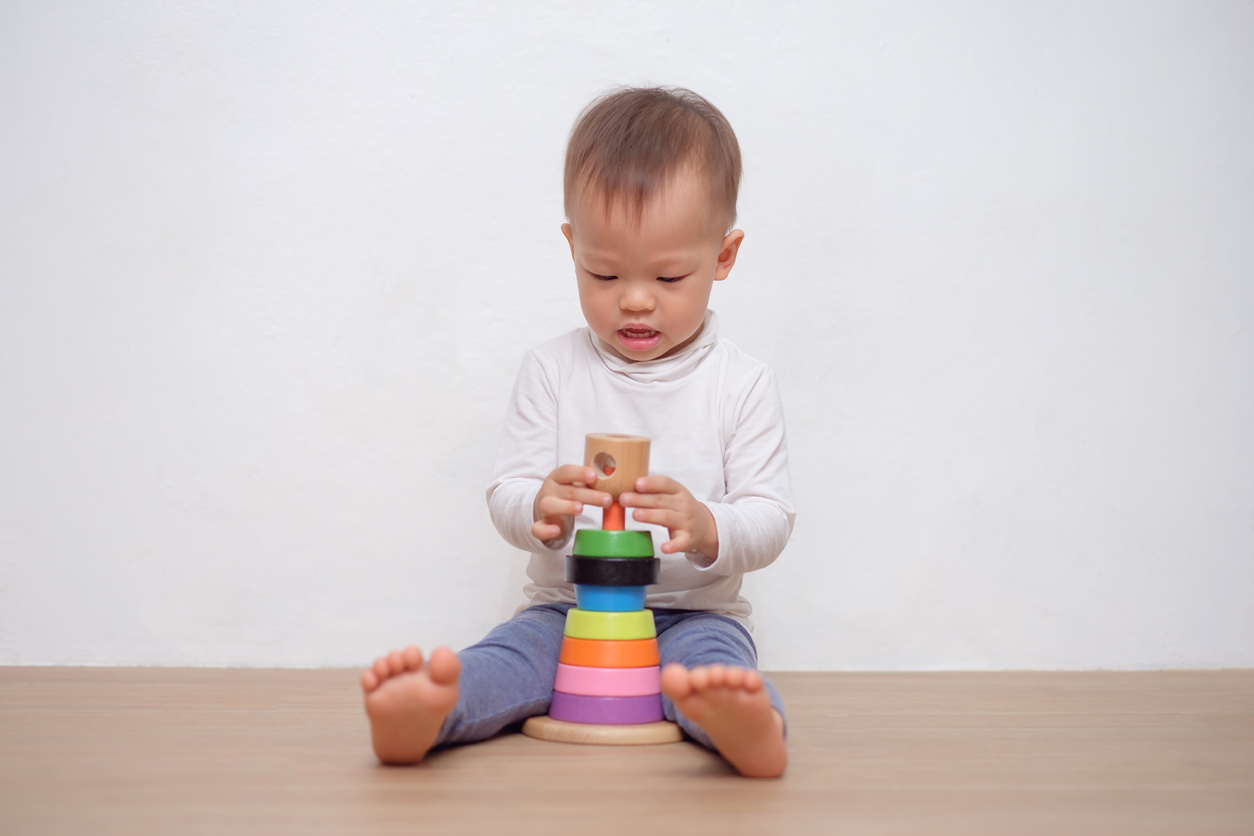 Follow Up Lacking On Kids Flagged By >> What Does It Mean If A Child Doesn T Respond To Their Name